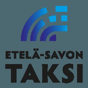 Etelä-Savon Taksi